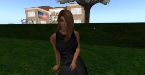 Suellen profile 01Nov13_001